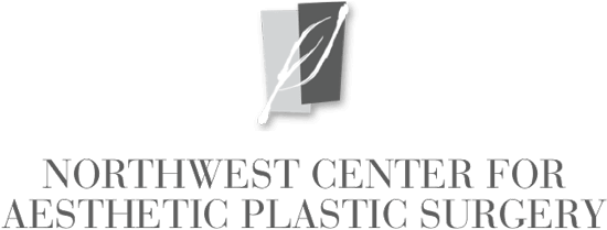 Northwest Center for Aesthetic Plastic Surgery
