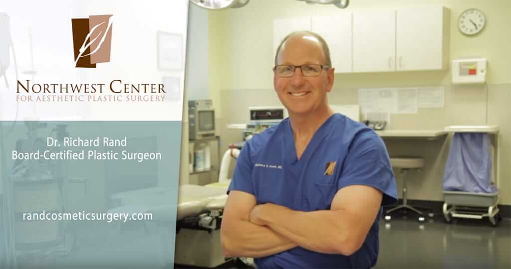 Plastic Surgeon Bellevue